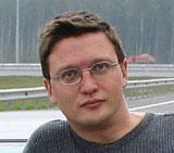 Фото: Денис Смольянов