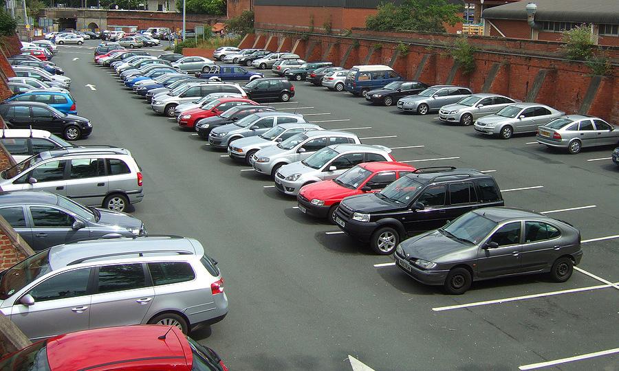 Немцы составили рейтинг самых надежных автопроизводителей 2008