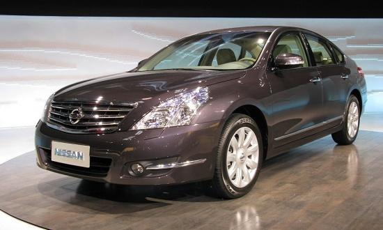 Лучшие автомобили за 1 миллион рублей