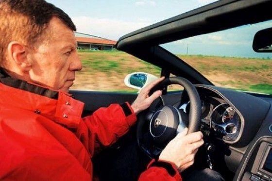 10 качеств, которыми должен обладать отличный водитель
