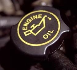 Выбираем автомобильное масло