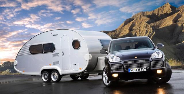 Фаркоп для Ауди, БМВ, Форд и других автомобилей – чем руководствоваться при выборе