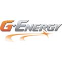G-Energy logo