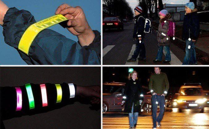 """Итоги конкурса """"Безопасность на дорогах – общая забота"""" подтверждают, что светлое будущее возможно!"""