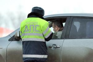Какой срок действия штрафов ГИБДД? Срок исковой давности штрафов ГИБДД