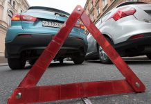 5 дорожных подстав, которые вас разорят