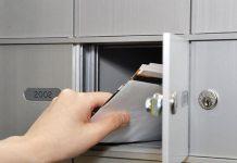 Как сделать, чтобы штрафы ГИБДД перестали приходить по почте