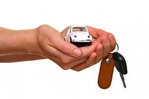 Как продать машину в кредите Источник: http://pravo-auto.com/?p=2522&preview=true&preview_id=2522&preview_nonce=33579089d0