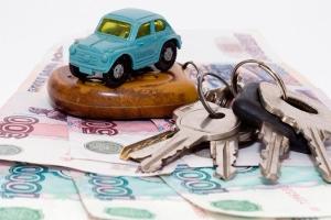 Что лучше — автокредит или потребительский кредит