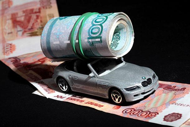 Налог на автомобили, транспортный налог отменен или нет 2019, последние сведения