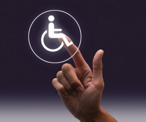 Платят ли инвалиды транспортный налог? Какие льготы?