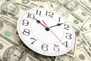 Досрочное погашение долга