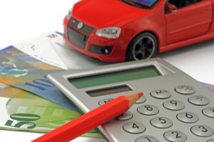 Как рассчитать транспортный налог на автомобиль