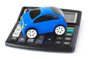 Как рассчитать стоимость страховки КАСКО