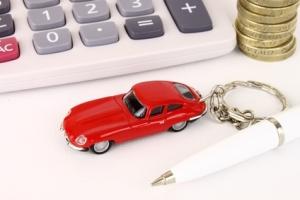 Плюсы автокредитования