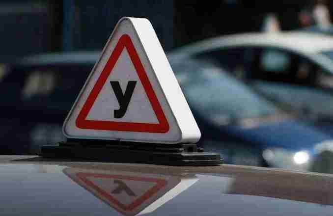Изменения в правилах сдачи экзамена в ГИБДД для получения водительских прав в 2019 году