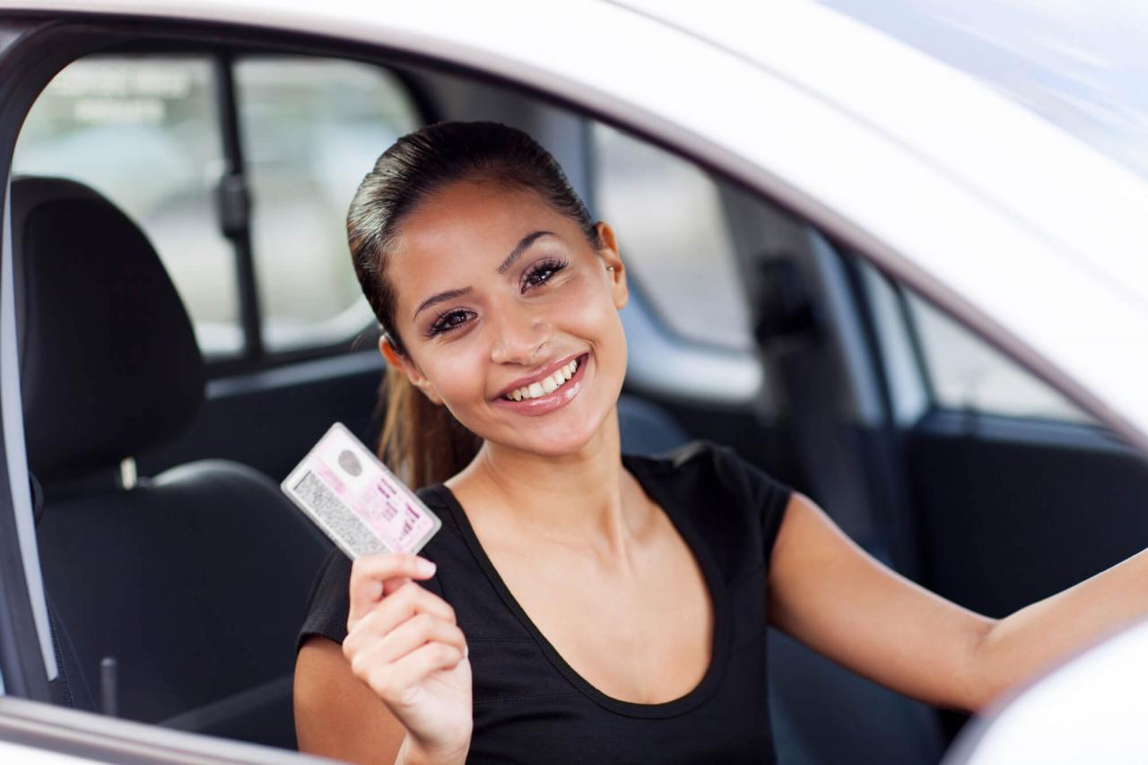 Замена водительского удостоверения по России в 2019 году: какие изменения, как получить новые водительские права, документы