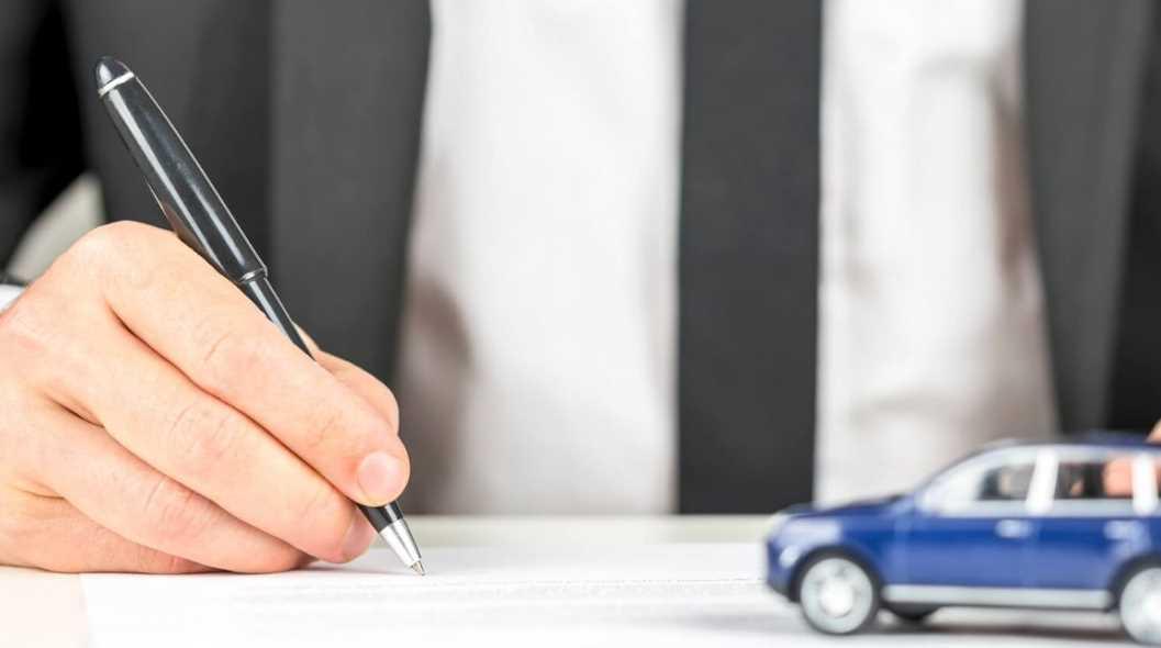 Обращение в ГИБДД и отказ в регистрации авто: причины, способы обжалования решения в судебном порядке