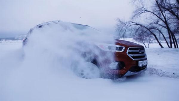 Эксперт назвал основные ошибки при сезонной смене шин на автомобилях