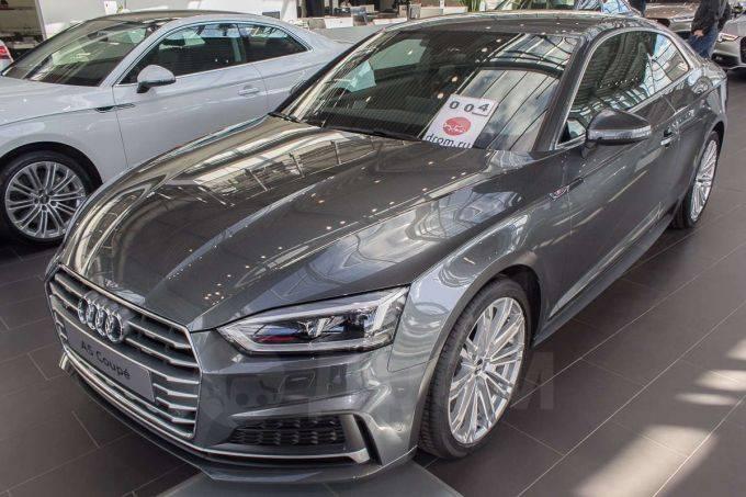 Налог на роскошь на автомобили в 2020 году, есть изменения?