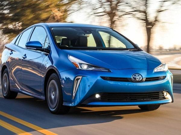 Какие авто считаются самыми дешевыми и экономичными