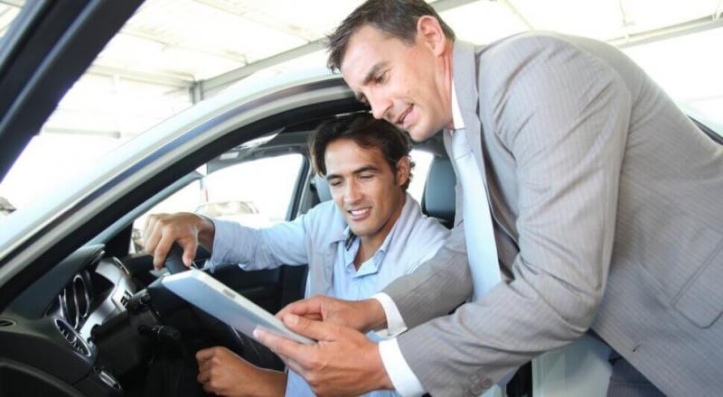 Какие вопросы задать продавцу б/у авто и как торговаться
