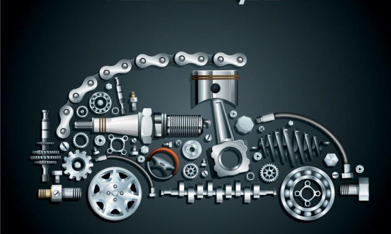 Motoallegro.net предоставляет услуги по доставке автомобильных запчастей