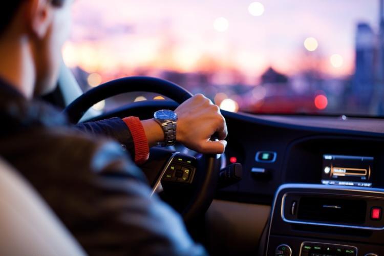Штраф за превышение скорости в 2021 году