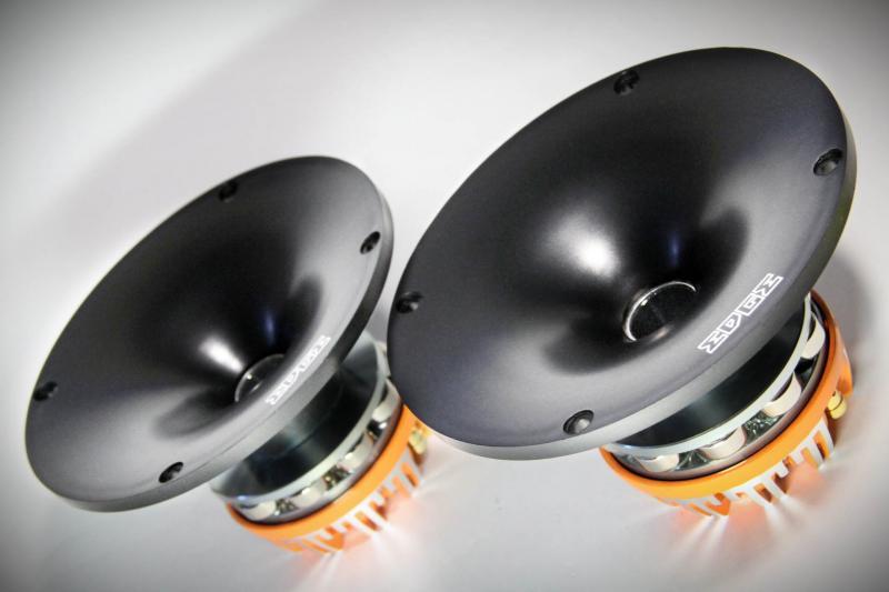 Автомобильная акустика: как выбрать основные компоненты?
