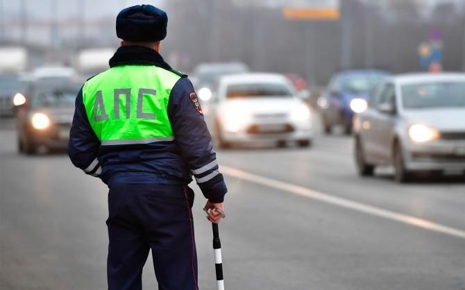 Ужесточили наказание для водителей, повторно севших за руль пьяными